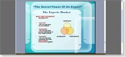 Part_Four_-_The_Experts_Market_Review_and_3_Questions
