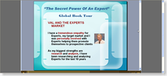 Part_One_-_Val_and_The_Experts_Market