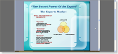 Part_Two_-_3_Market_Segments_and_Expert_Communities