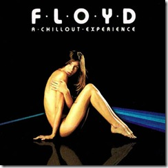 chillout_floyd