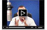 Rich Schefren Video