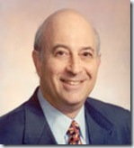Eric Flamholtz