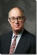 Dr. Jeffrey Pfeffer
