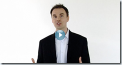 Brendon_Burchard_-_Video_1