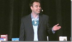Brendon_Burchard_-_Video_2