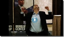 Brendon_Burchard_-_Video_3